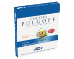 Coleira-Pulgoff-60-cm