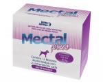 Mectal-Plus Hospitalar-12-blisteres-2-comprimidos