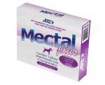 Mectal-Plus-1-blister-4-comprimidos