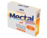 Mectal-Plus-660-2-comprimidos