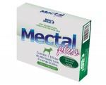 Mectal-Plus-660-4-comprimidos