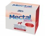 Mectal-Plus-660-Hospitalar